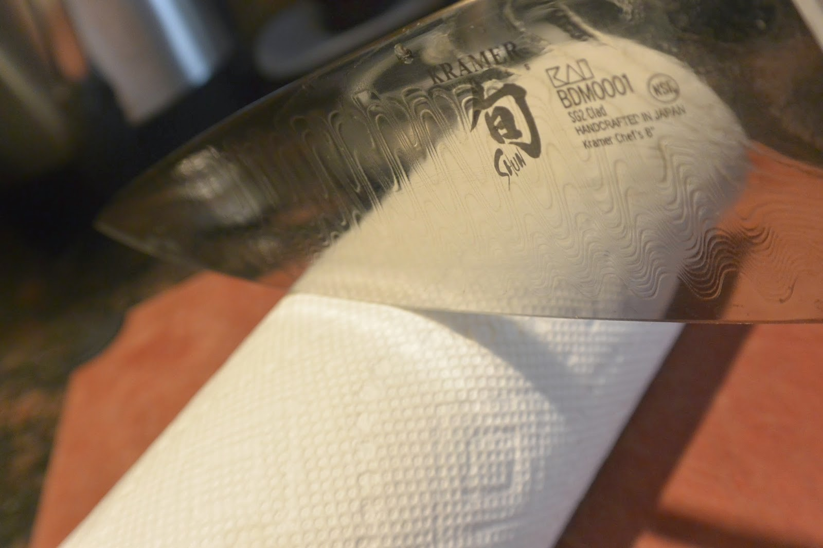 The Best Paper Towel Baby Wipes