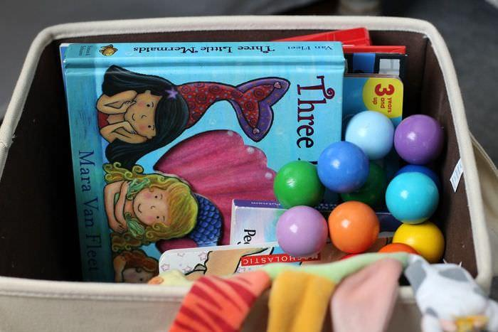 organizing kids toys 2015