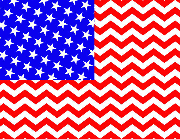 Fourth Of July Ideas - Fourth of July Printables