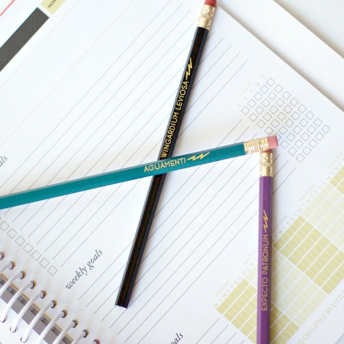 planner-with-pencils
