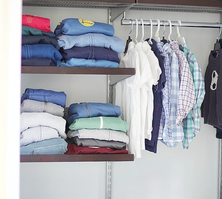 The Best Organizing Tips On The Internet