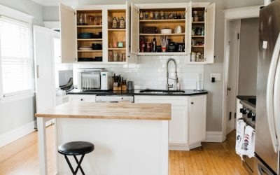 How To Simplify Your Home Like A Professional