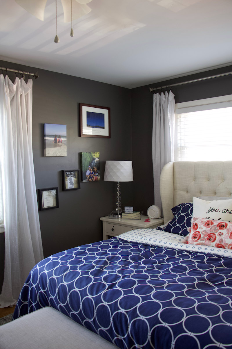 creating a cozy bedroom decor tips