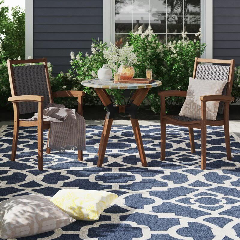 wayfair patio seating
