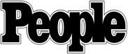 people.com徽标