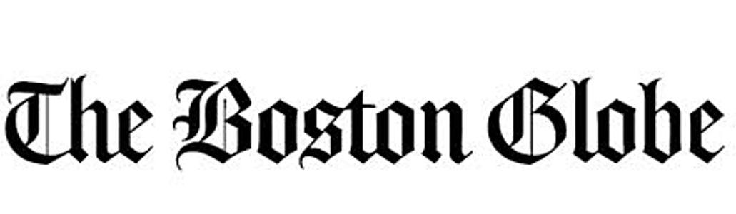 波士顿手套标志